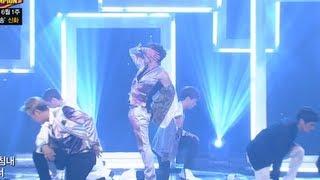 SHINHWA - This Love, 신화 - 디스 러브, Show Champion 20130703