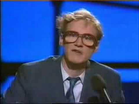 tacktal 50 år Robert Gustafsson   Tal till kungen på 50 årsdagen   YouTube tacktal 50 år