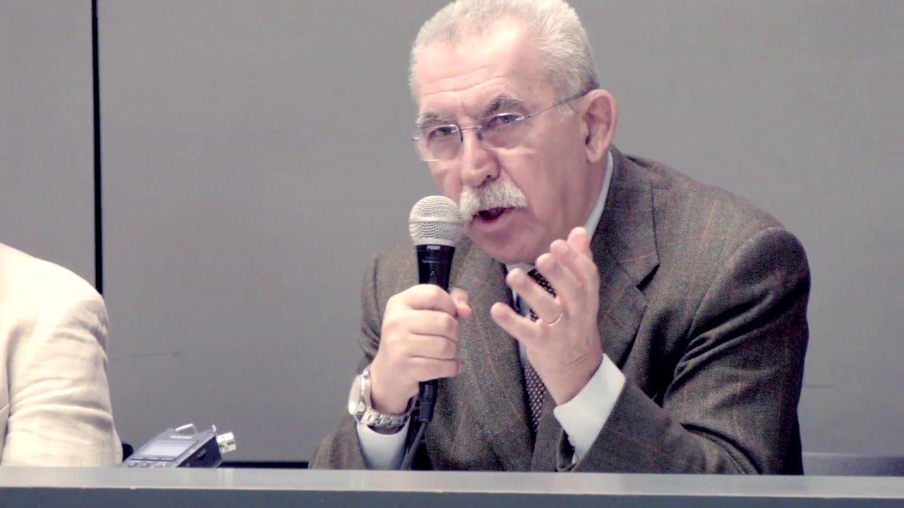 Giulietto Chiesa: Negli USA si riapre il caso 11 settembre