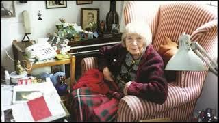 藝苑掇英 Eileen Agar 艾琳·雅克  (1899-1991)  Surrealism  British