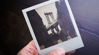 GREAT news for FILM PHOTOGRAPHY thumbnail