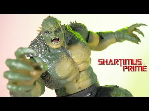 marvel-legends-abomination-baf-2020-gamerverse-avengers-video-game-hasbro-action-figure-review