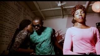 Benk Moni-  Mmaa Wo Adum Ft Cabum & FLowking [Official Video HD]