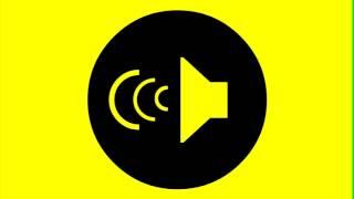 Sirena de Policia -Efectos de Audio