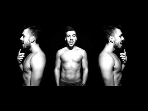 Zayn Malik- Pillowtalk (Frankie Cena Cover) Explicit