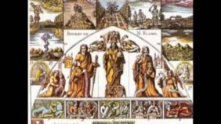 Jorge Ben Jor - Errare Humanum Est  .wmv