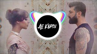 Remix (DJ Ali Karsu) | ممكن تدخل قلبي ريمكس - سيف نبيل وبلقيس