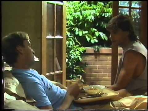"G.P. ""Mates"" (1990), Australian drama series"