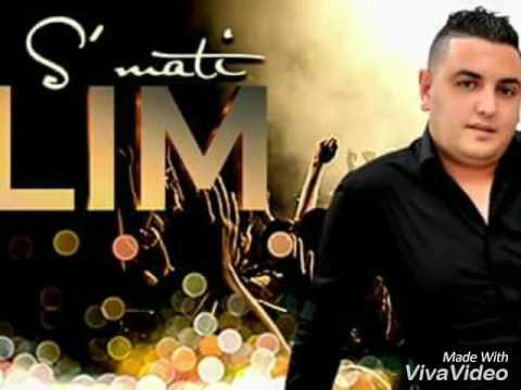 Salim s'mati live batna 2017
