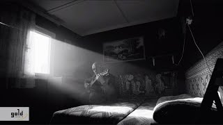 ANTI BCSI  Ne felejtsd el  Official Music Video