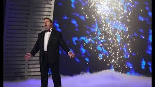 Video Paul Potts Winner Annoucement Britain's Got Talent 2007 download MP3, 3GP, MP4, WEBM, AVI, FLV Agustus 2018