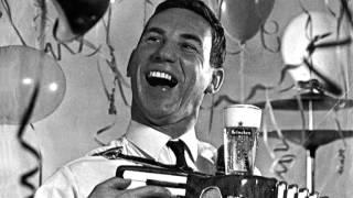 De vrolijke Mijnwerkers - Lustiger bierliedermarsch ( 1965 )