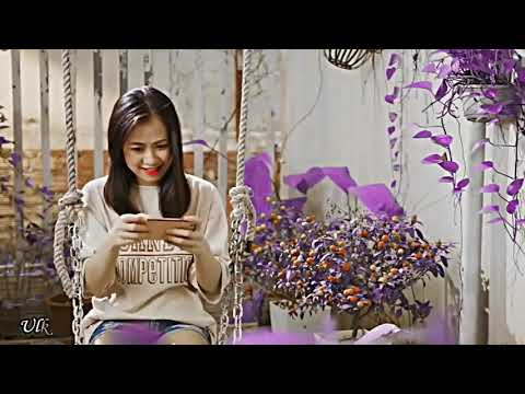 #musicvideos-korean-mix-hindi-song-2019-cute-love-story
