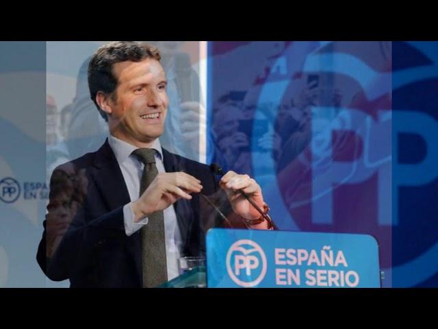 Entrevista de Josep Maria Francàs a Iván Vélez