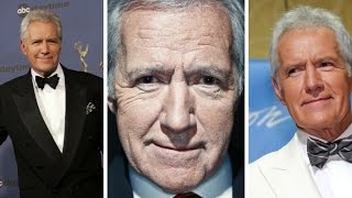 Alex Trebek: Short Biography, Net Worth & Career Highlights