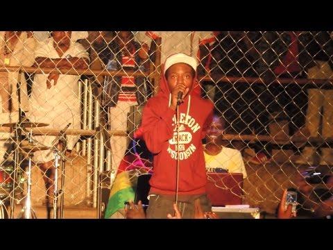 KILLER T LIVE @STING 08 NOV 2014   VIDEO BY SLIMDOGGZ ENTERTAINMENT 