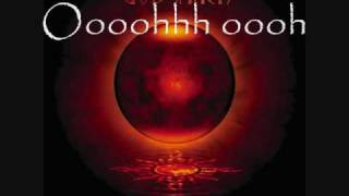 Godsmack - Shadow of a Soul - lyrics