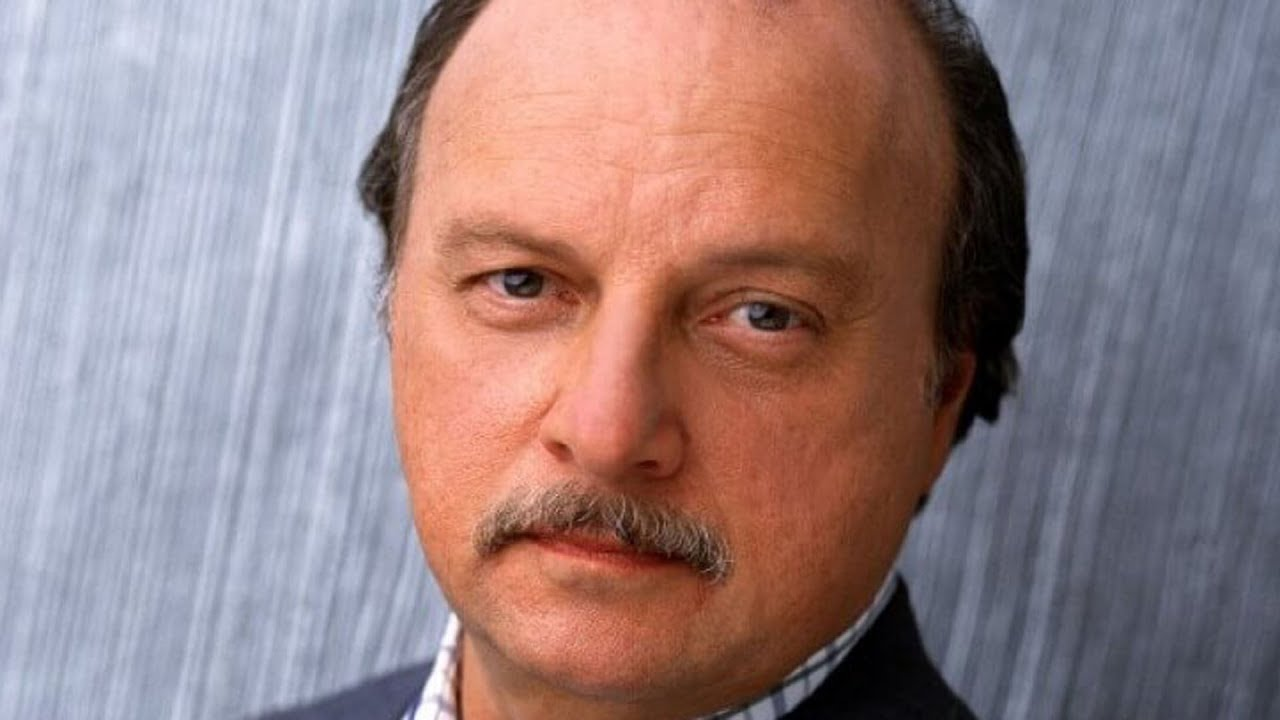 What The Cast Of NYPD Blue Looks Like Today