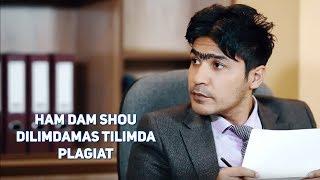 Ham Dam Shou (Dilimdamas tilimda) - Plagiat