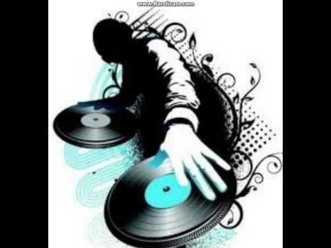 Alan Walker -  Faded (DJ Rambo Remix)