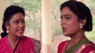 Aruna Irani and Reema Lagoo's silly fights - Qaid Mein Hai Bulbul, Comedy Scene 1/13 thumbnail