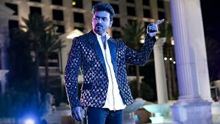 SARKAR | CEO IN The House_ DJ_ Mix Bass Boosted_REMIX