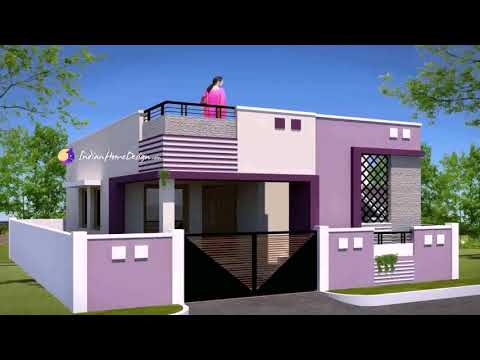 Best Budget Home Designs 2019
