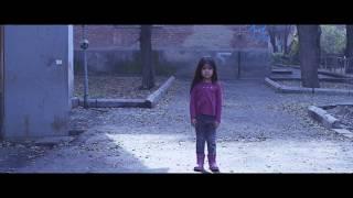 «АКЕ» Казахстанское кино