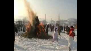 Obiceiuri Stauceni Botosani 01.01.2013_clip1.avi
