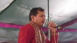 Is Jamane Me Kaleja Tak Hila Dete Hai Log by Udayveer Singh Chauhan Noida Mo.- 9310461604