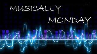Musically Monday | Jukebox | New Punjabi Songs 2018 | White Hill Music