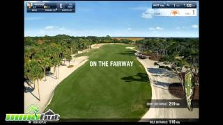 World Golf Tour Gameplay - First Look HD