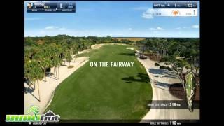 World Golf Tour Gameplay - First Look HD