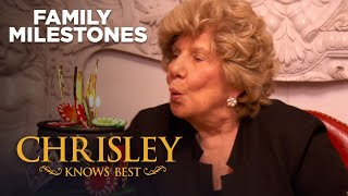 Chrisley Knows Best | Top 10 Family Milestones | on USA Network