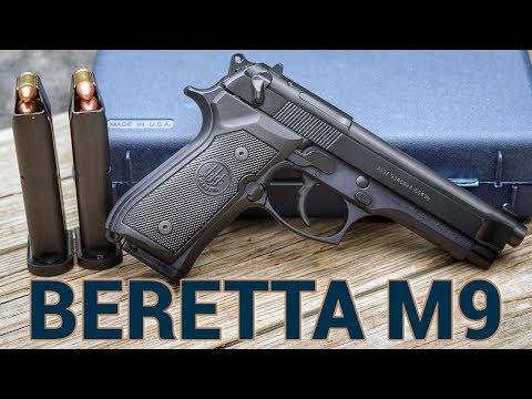 New & Used Guns for Sale - Rifles, Handguns, Shotguns