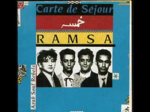11. Remitti  - carte de se jour