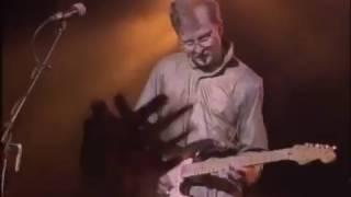 Mondo Rock - Come Said The Boy - Live 1984