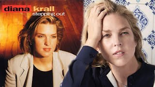 What Really Happened to Diana Krall?
