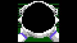 BUMP OF CHICKEN - 三ツ星カルテット NES Arranged