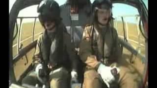 Super Máquinas Helicópteros
