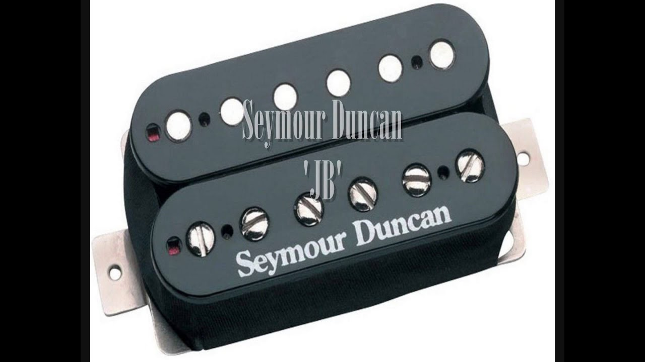 Enchanting seymour duncan pick up photos electrical and wiring pickup comparison seymour duncan dimebucker seymour duncan jb asfbconference2016 Choice Image