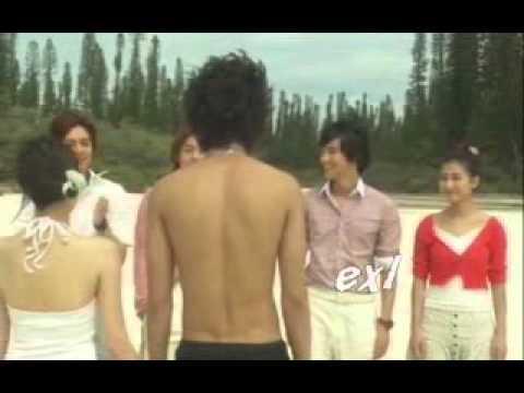 Does Geum Jan Di Get Married With Gu Jun Pyo?
