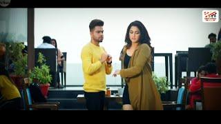 Ayenge Yaad Tumhe - Breakup Love Story l Satyajeet Jena 👫 New Video Song