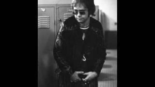 Elton John-Western Ford Gateway