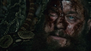 Vikings Season 4 Episode 15  Ragnars Death!