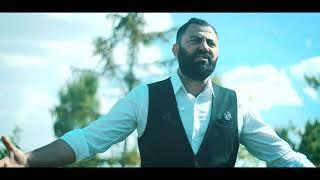 Bilal Kirsakal ft  Dr  Zeki - Yeter Artik -  Resimi