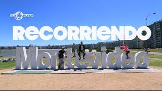 ¿De dónde es Carlos Gardel? | Uruguay #9