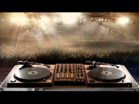 Mix 80-90.wmv
