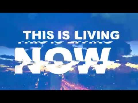 this-is-living-feat-lecrae-hillsong-young-free-lyric-video