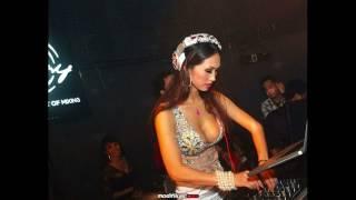 DJ Lungset ,Kanggo riko ,Purnama merindu (FUNKOT)